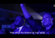 Joyce Blessing - Repent (Official Video) - GhChristians com